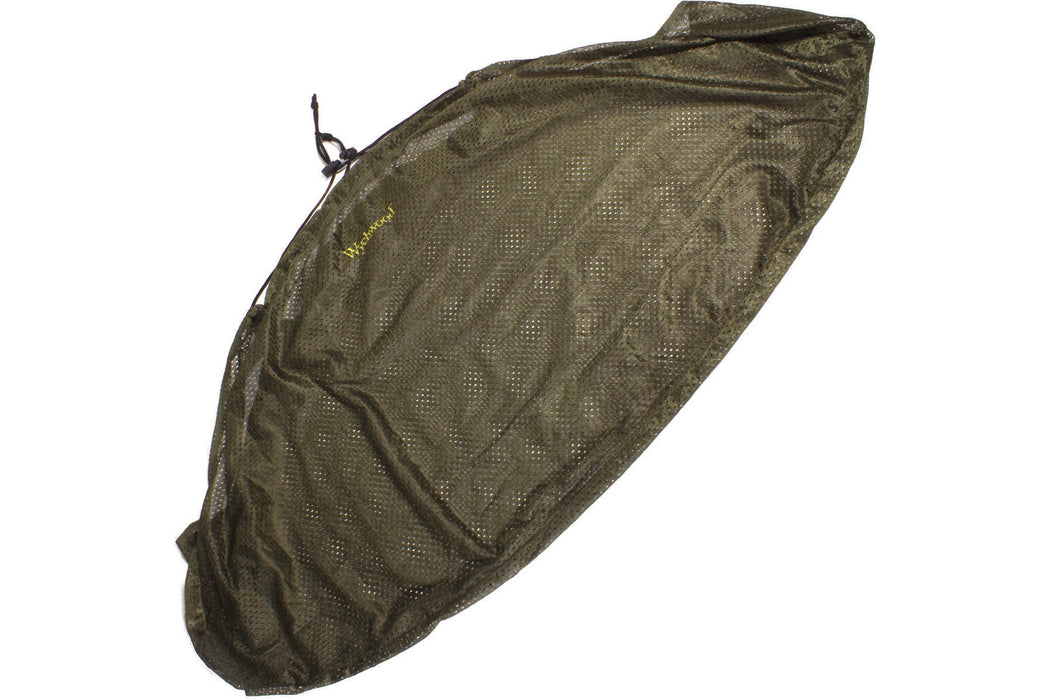 Wychwood Specialist Weigh Sling - JL Fishing Tackle