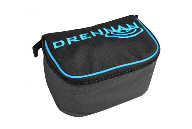 Drennan Reel Case - JL Fishing Tackle