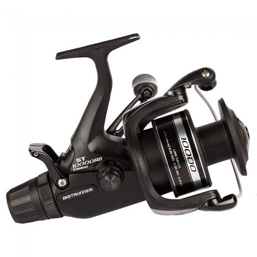Shimano ST 10000 RB Rear Drag