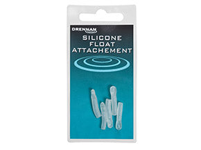 Drennan Silicone Float Attachment - JL Fishing Tackle