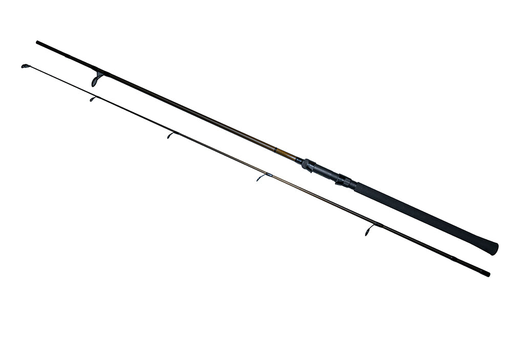 ESP Stalking Rod 10ft 3lb Test Curve *New* - JL Fishing Tackle