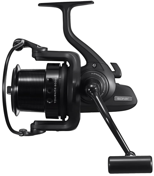 Sonik Tournos 8000 Reel - JL Fishing Tackle