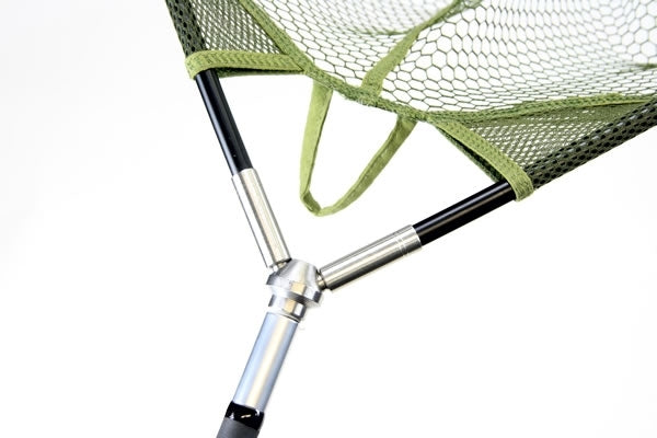 Trakker EQ Carbon Landing Net 6ft