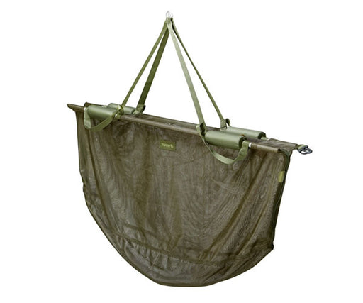 Trakker Sanctuary XL Retention Sling - JL Fishing Tackle