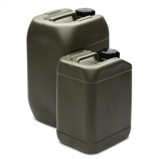 Trakker Water Carrier 10 LTR - JL Fishing Tackle