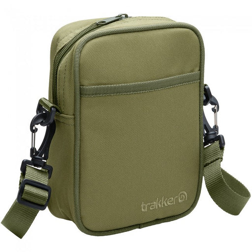 Trakker NXG Essentials Bag | JL Fishing Tackle