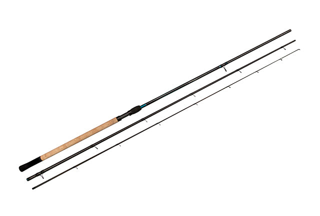 Drennan Vertex 13ft Float Rod *New* - JL Fishing Tackle
