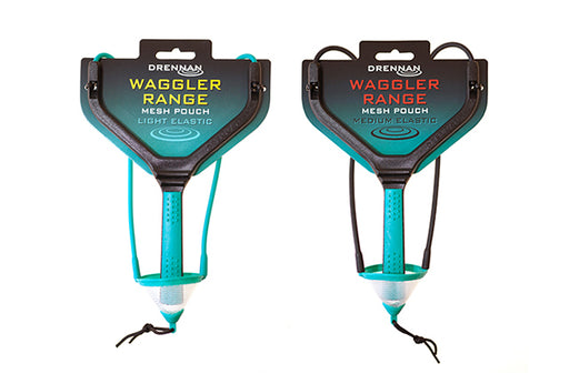 Drennan Waggler Range Catapults - JL Fishing Tackle