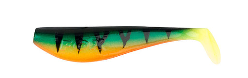 Fox Rage ULTRA UV ZANDER PRO SHADS