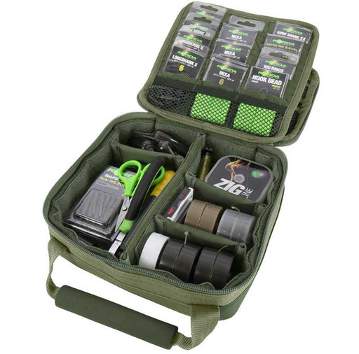 Trakker NXG Compact Tackle Bag *New*