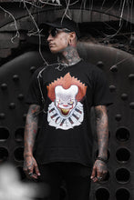 """Floater"" Unisex T-Shirt - Lift Me Up - Hand Drawn Patches Pins and Apparel"