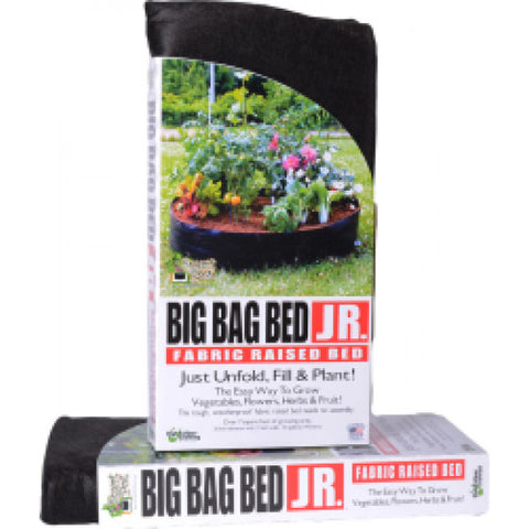 Jardin big bag junior