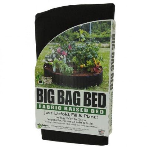 Jardin big bag bed
