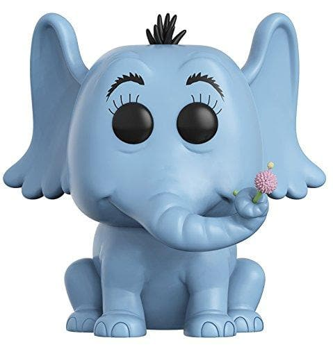 Horton Funko Pop! Books Vinyl Figure - Characters Co