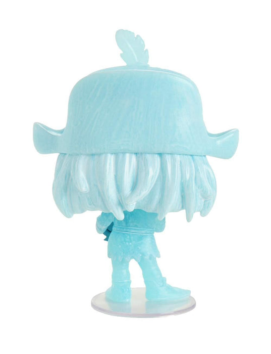 Funko Pop! Disney - The Haunted Mansion - Merry Minstrel Exclusive - Characters Co