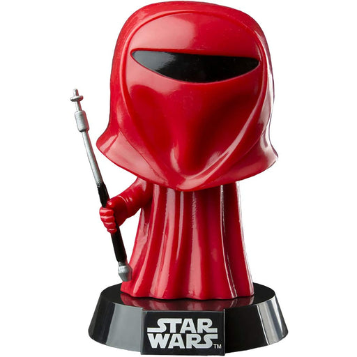 Funko Pop! Star Wars - Imperial Royal Guard Walgreens Exclusive Vinyl Figure - CharactersCo.com