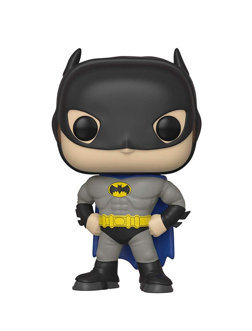 Funko Pop! Big Bang Theory Howard as Batman 2019 SDCC Exclusive Shared Vinyl Figure - Characters Co