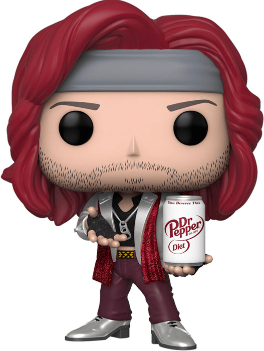 Funko Pop! AD Icons Lil' Sweet Dr Pepper Exclusive Vinyl Figure (PRE-ORDER March 2020) - Characters Co