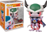 Funko POP! Animation Dragonball Z King Cold Exclusive Vinyl Figure (Pre-Order) - Characters Co