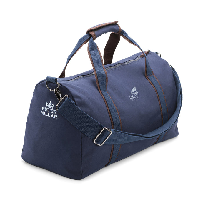 Clubhouse Duffle Bag