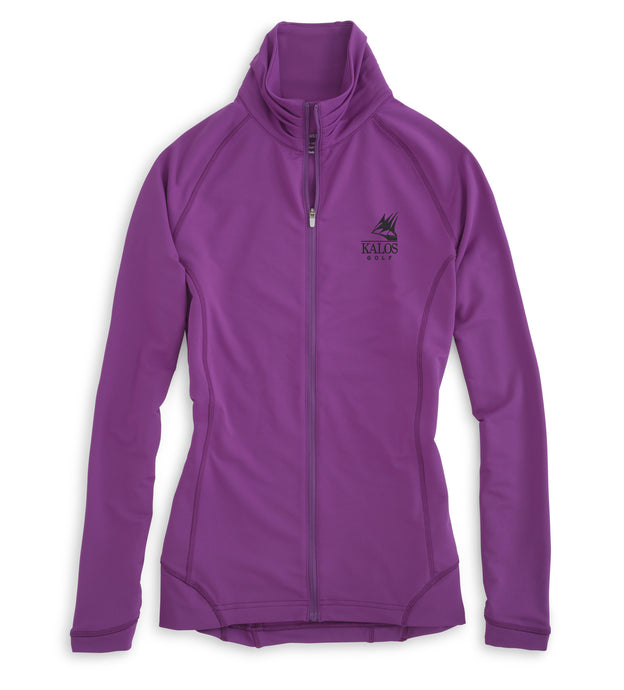 Women's Full Zip