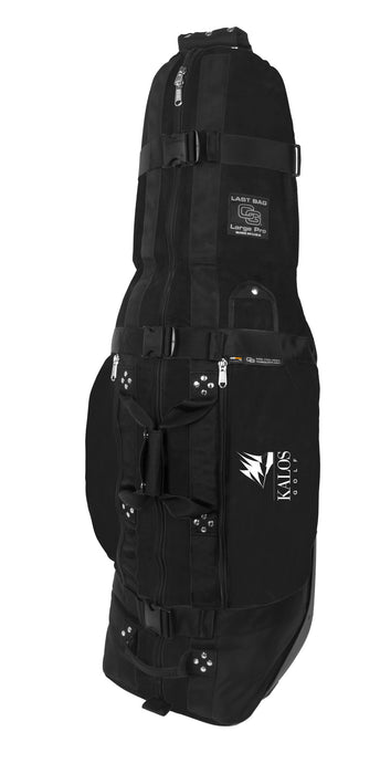 Large Pro Golf Travel Bag