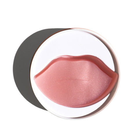 FlashPatch® Hydrating Lip Gels: 24 Gel Jar