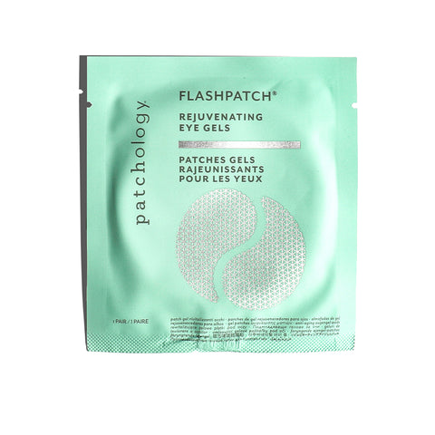 FlashPatch® Rejuvenating Eye Gels: 5 Pack