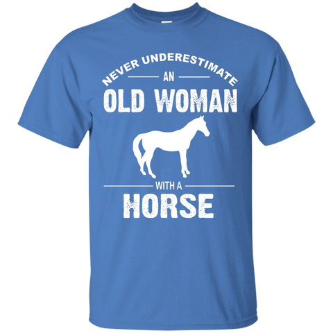Click Here To Grab This T-Shirt And Save 15%!