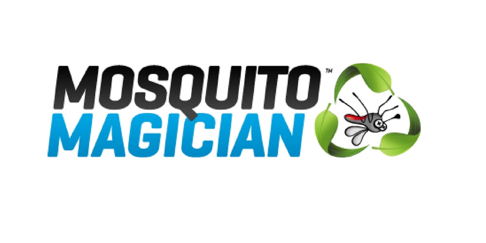 Mosquito Magician