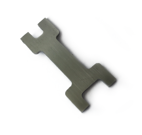 Spinner Bearing Removal Tool