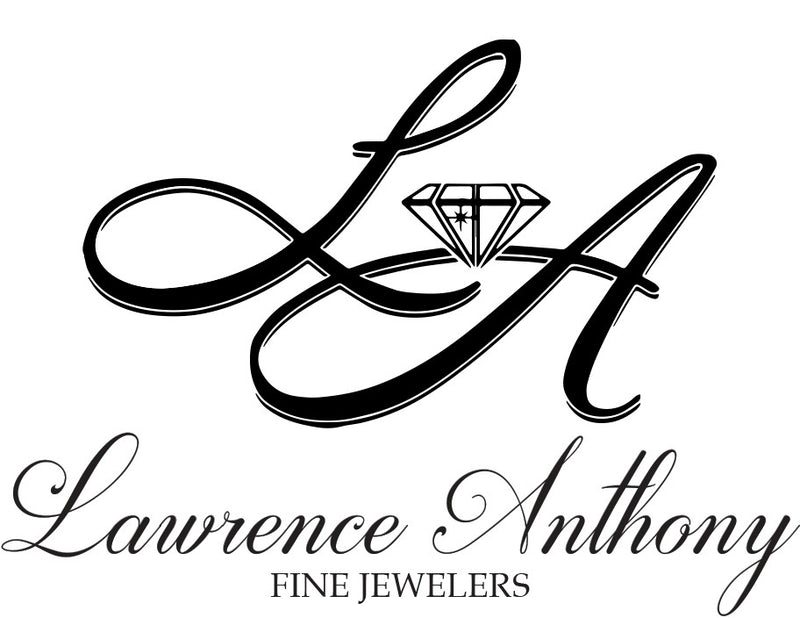 Lawrence Anthony Fine Jewelers