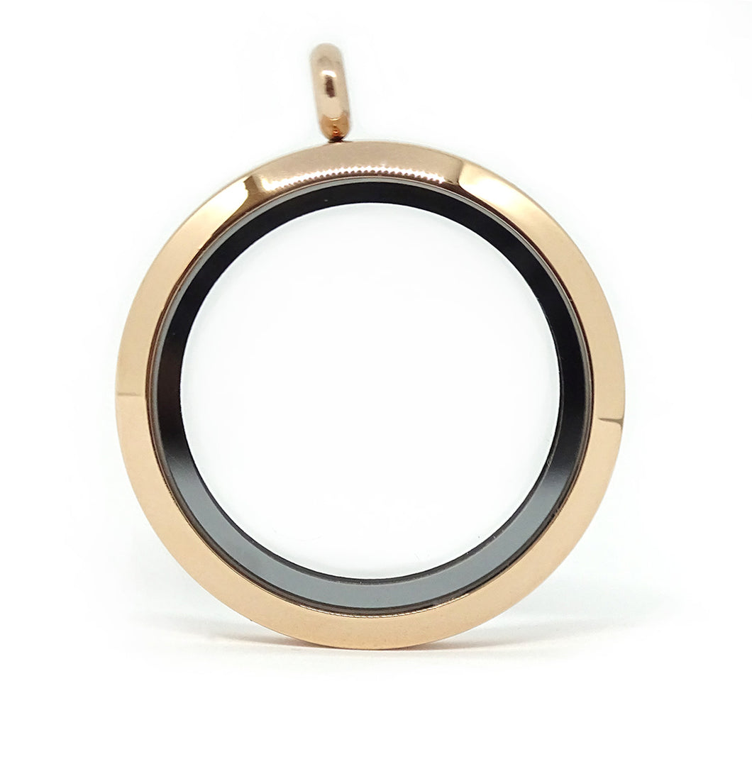 in gram gold price detail bracelet lockets round floating with necklace charm for product design