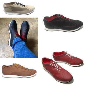 AutoMotiveShoes Selmoon