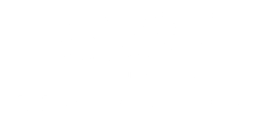 backstreetdistribution