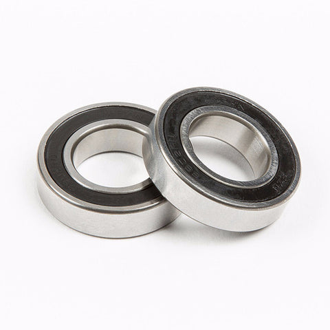 BACKSTREET HUB / FRONTSTREET HUB SEALED BEARINGS