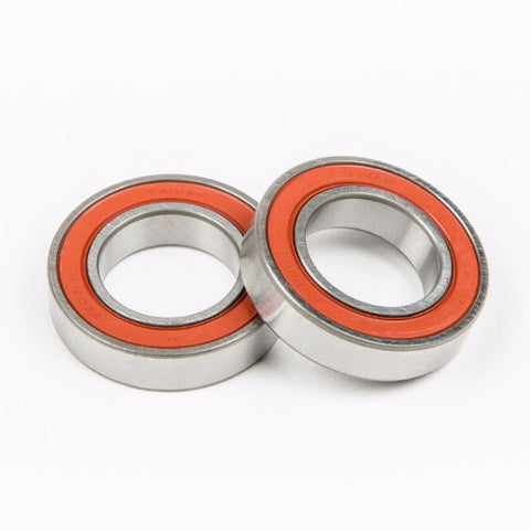 BACKSTREET PRO HUB SEALED BEARINGS