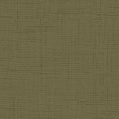 "45"" Cotton Duck Canvas Texture Stone"