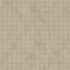 AVIARY-SS AY Square Grey 100% Cotton Print fabric