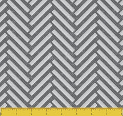 "Stitch & Sparkle Tool Box-Good Measure 100% Cotton Fabric 44"" Wide, Quilt Crafts Cut by The Yard"