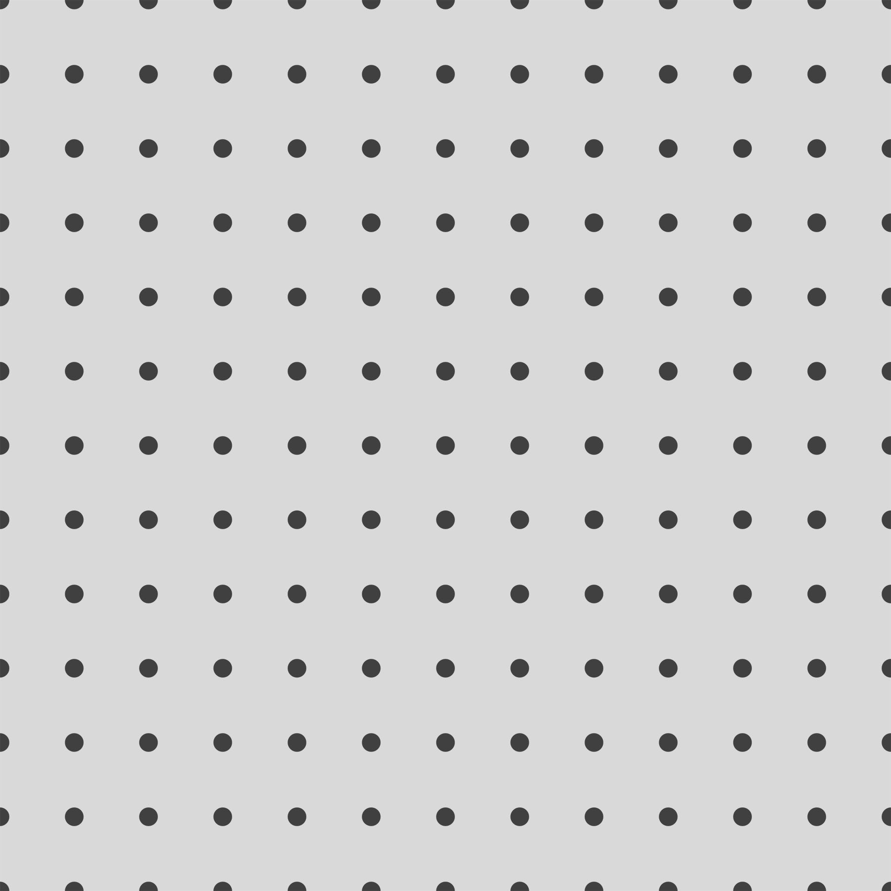 "Stitch & Sparkle Tool Box-Peg Board Grey 100% Cotton Fabric 44"" Wide, Quilt Crafts Cut by The Yard"