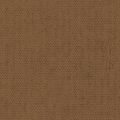 "Stitch & Sparkle Tool Box-Board Brown 100% Cotton Fabric 44"" Wide, Quilt Crafts Cut by The Yard"
