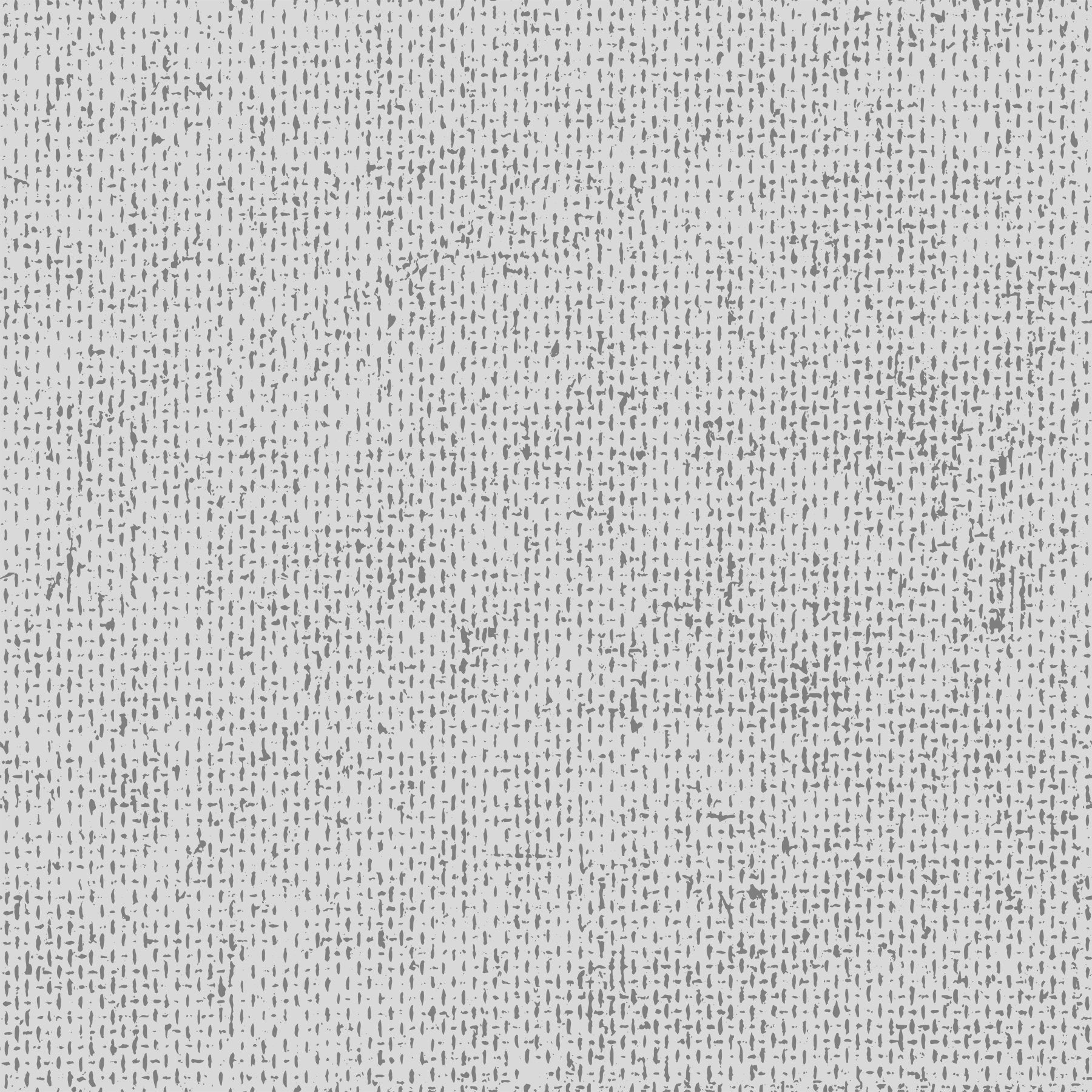 "Stitch & Sparkle Tool Box-Board Grey 100% Cotton Fabric 44"" Wide, Quilt Crafts Cut by The Yard"