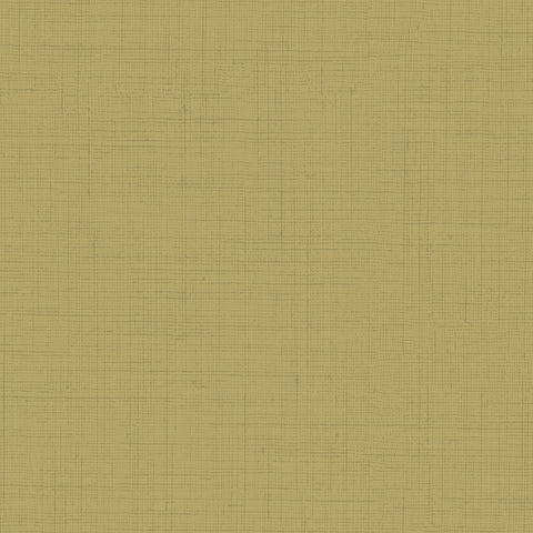 45'' Cotton Duck Canvas Texture Cream