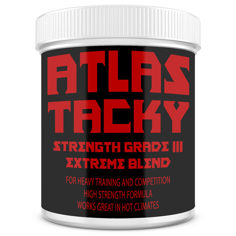 Image of Atlas Tacky Grade III Extreme Blend