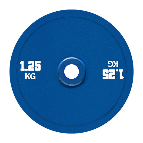 Image of CERBERUS Calibrated Competition Plates