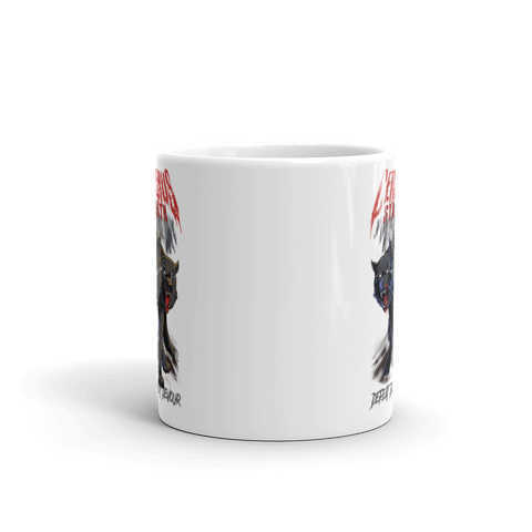 Image of Full Moon Mug