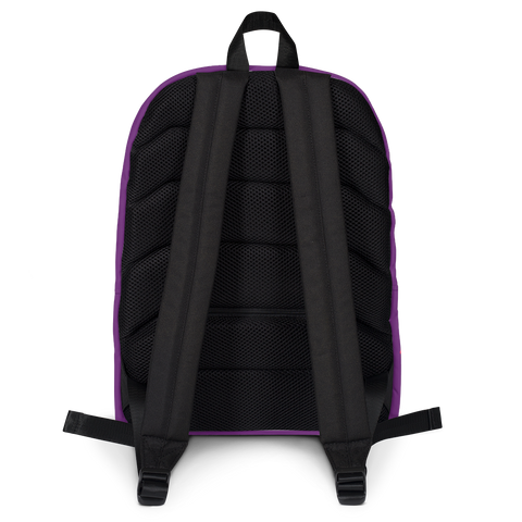 Image of Unleash Hell Backpack