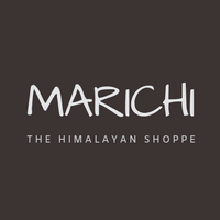 "MARICHI  ""The Himalayan Shoppe"""