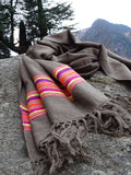 Buy Himalayan Scarf Online